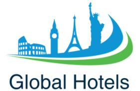 Cheap Hotels Booking