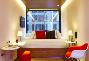 Kayak Hotels NYC Times Square