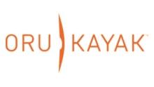 Kayak Promo Code