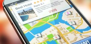 Travelocity Hotels & Flights Android Apps on Google Play