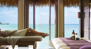 How To Find Best Spa Resorts