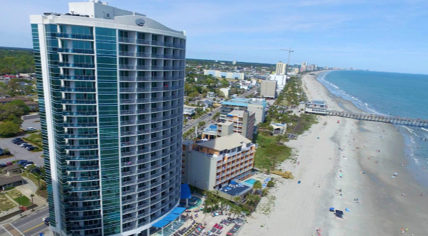 Myrtle Beach Hotels >> Book Now Pay Later Myrtle Beach Last Minute Hotels 80 Off