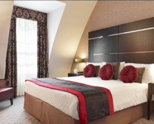 Cheap Compare Rates Hotel Booking