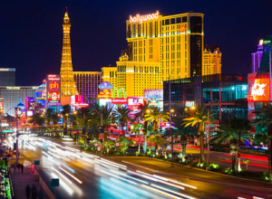 Book Now Pay Later Hotels Las Vegas Strip The Best Hotel Deals