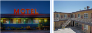 Emergency Motel Vouchers Online