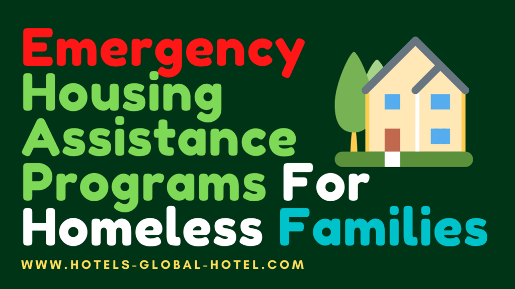 Emergency_Housing_Assistance_Programs