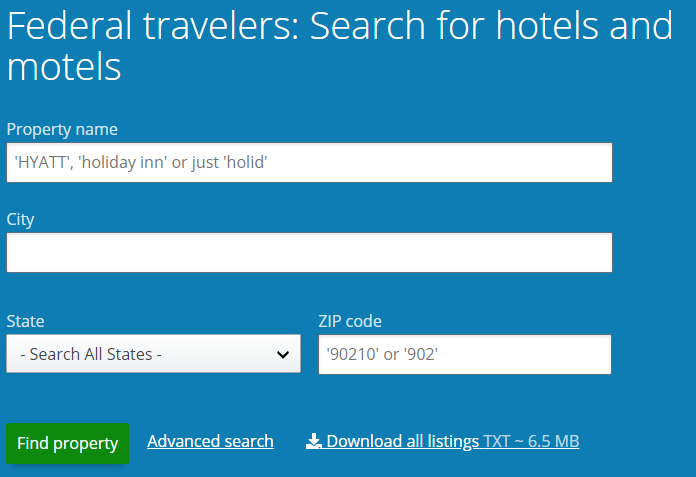 Search_for_hotels_and_motels