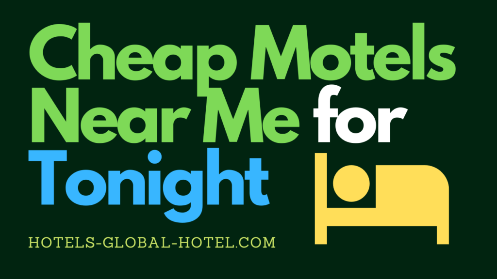 Cheap_Motels_Near_Me_for_Tonight